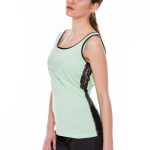 Top-GO-TP-15007-zielony