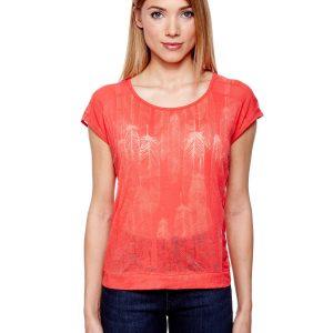 T-shirt-GO-TS-15029-koralowy
