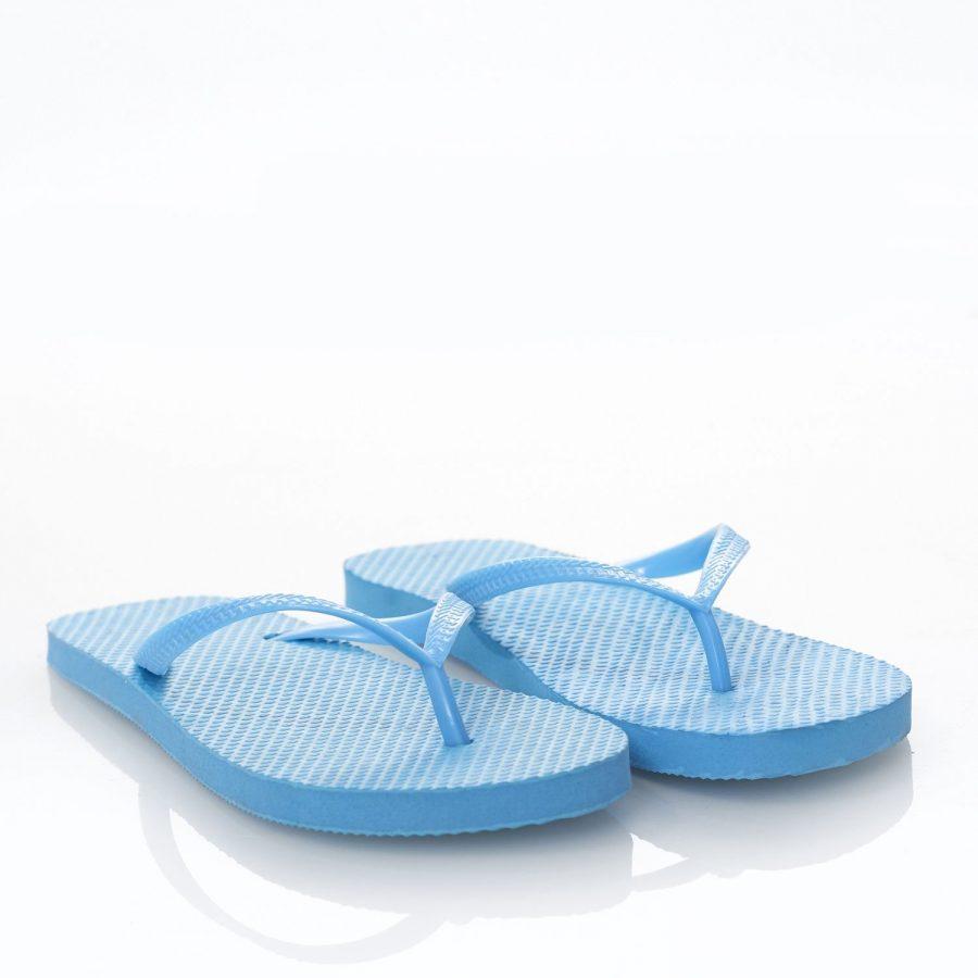 Klapki-HC-KL-15001-niebieski