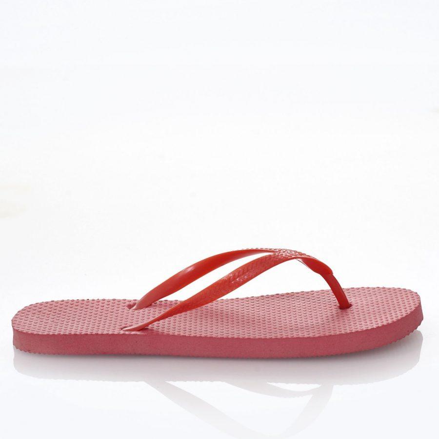 Klapki-HC-KL-15001-czerwony