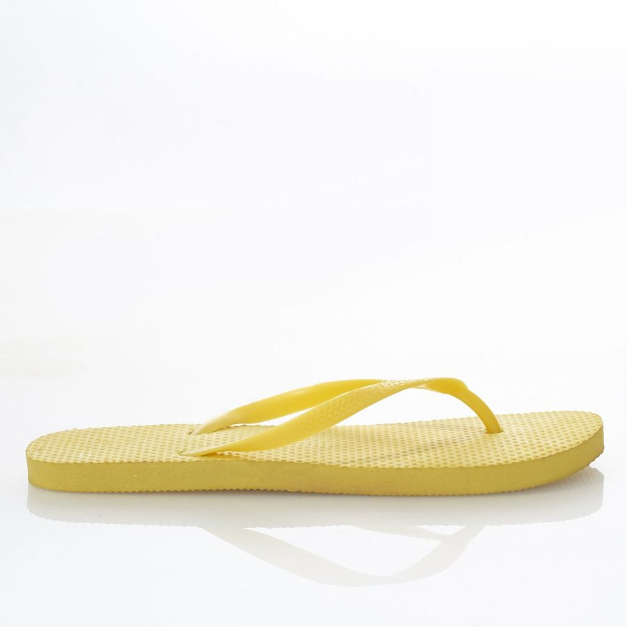 Klapki-HC-KL-15001-żółty