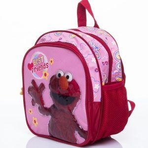 Plecak-USD-309-różowy