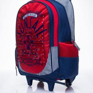 Plecak-14-1220M-wielokolorowy
