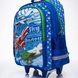 Plecak-14-1220SA-wielokolorowy