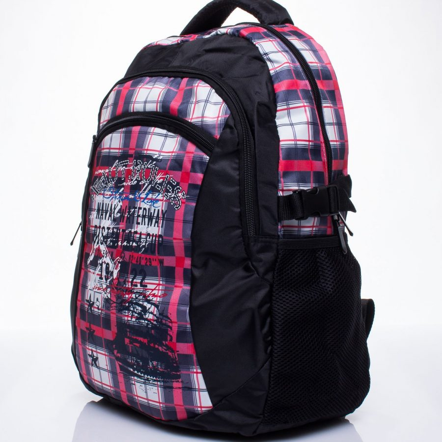 Plecak-14-040SC-wielokolorowy