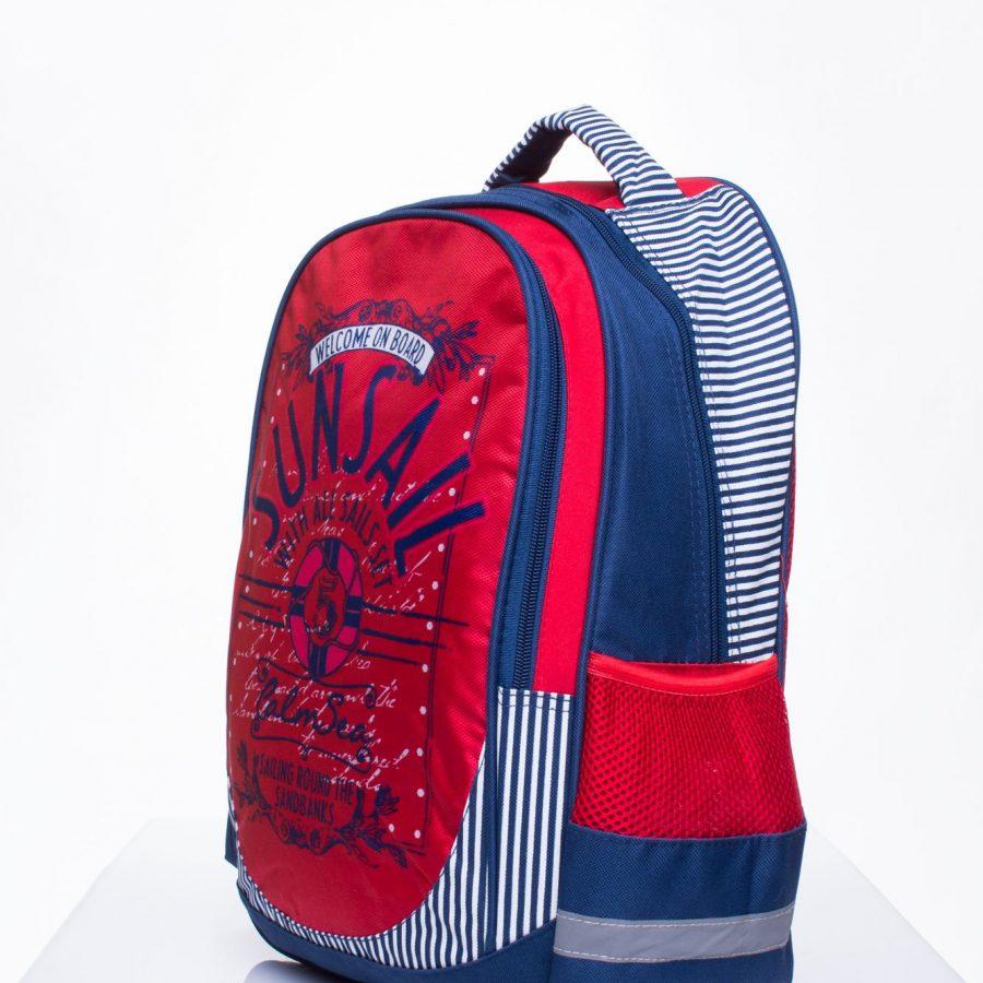 Plecak-14-1219M-wielokolorowy