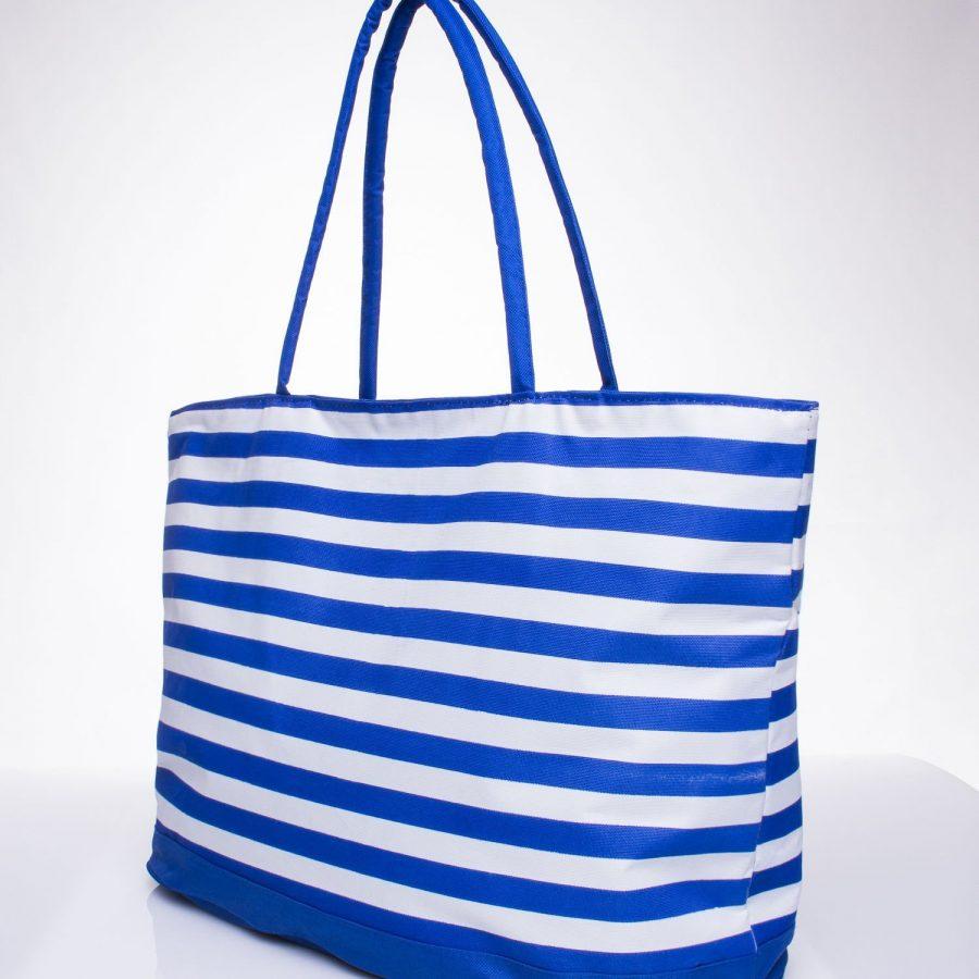 Torby-IT-TR-SL54-niebieski