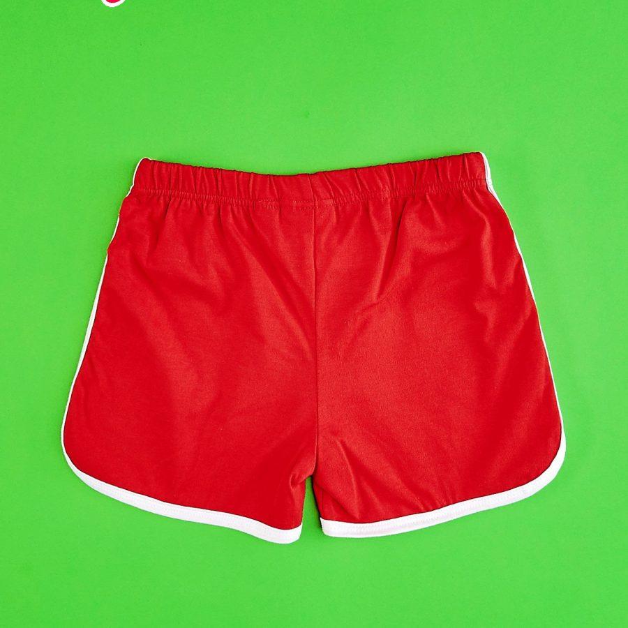 Szorty-HK52071933-czerwony