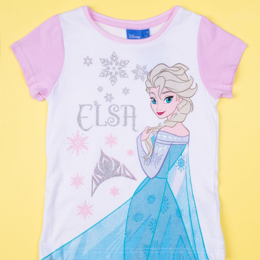 Piżama-DISFROZ52042910ST-różowy
