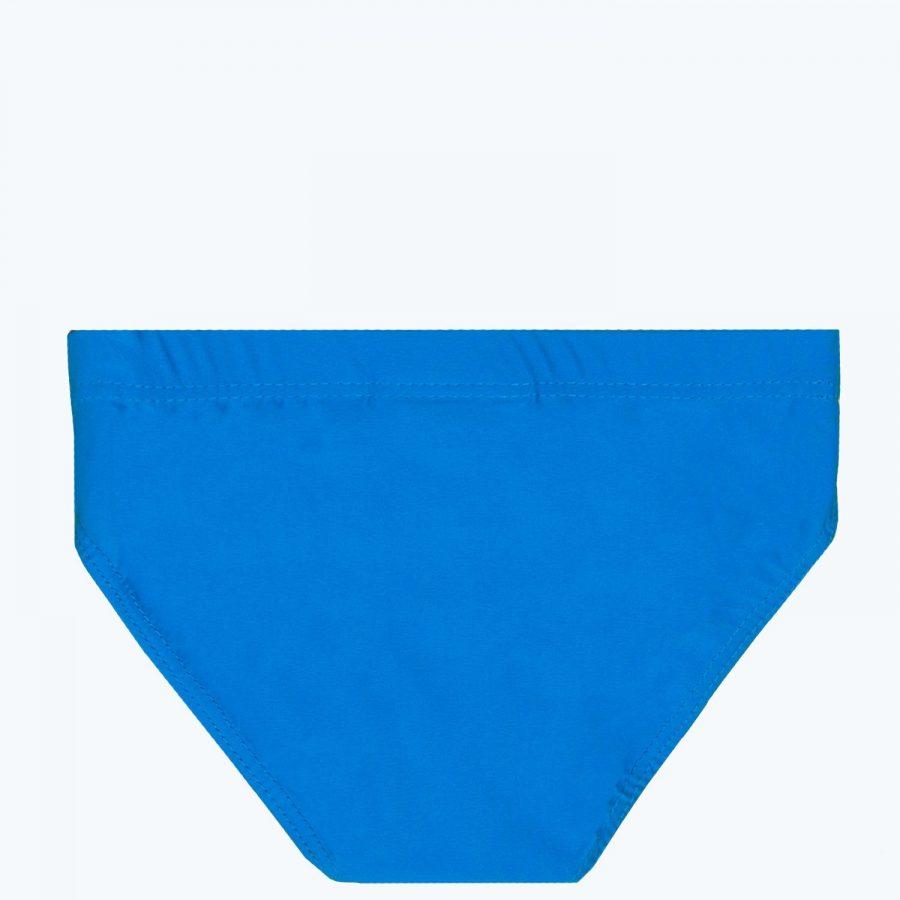 Kąpielówki-SB5244166-niebieski