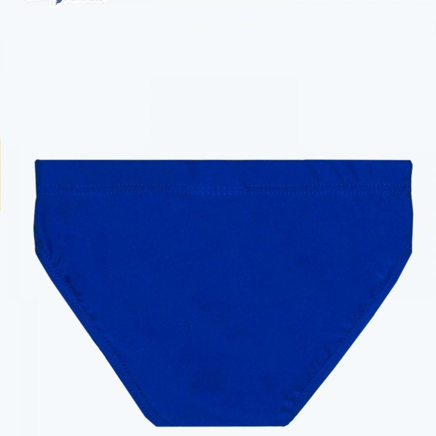 Kąpielówki-PING5244043-granatowy
