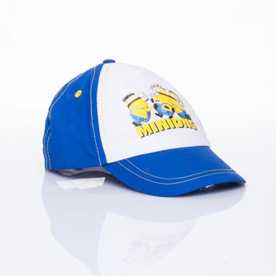 Czapka-MIN5239109-niebieski