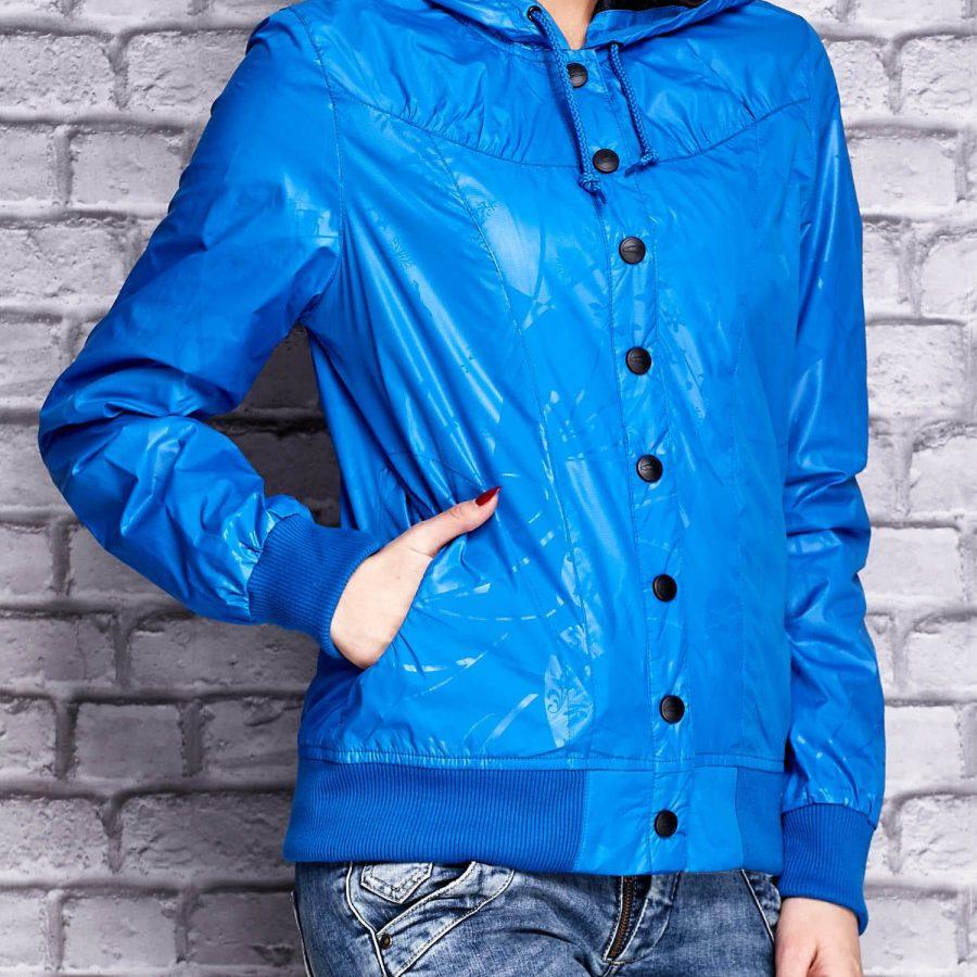 Kurtka-OL-KR-004-niebieski