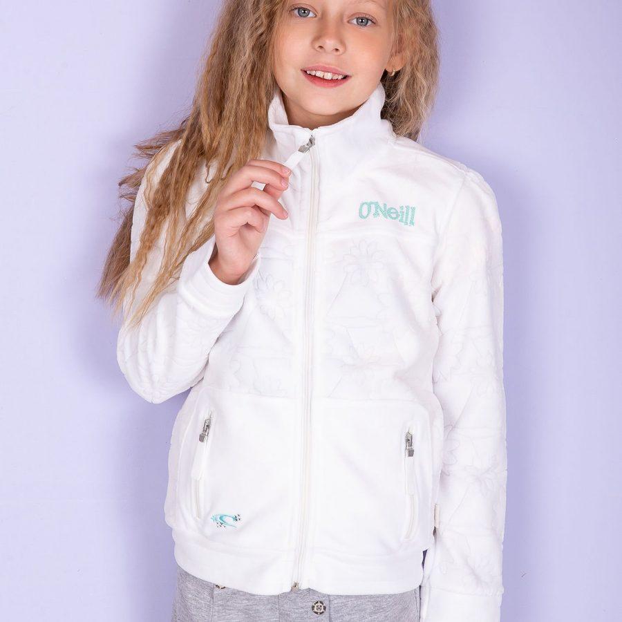Bluza-OL-BL-006-biały