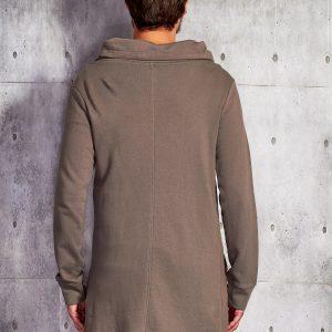 Bluza-H1086L20505A-szary