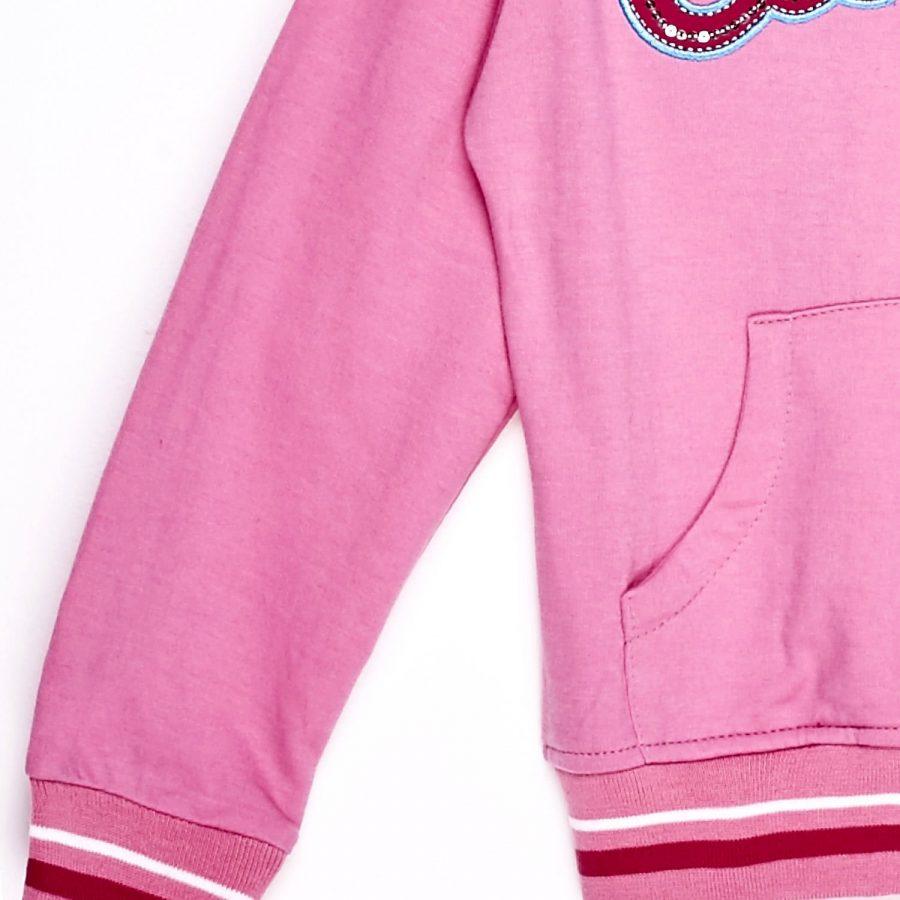 Bluza-66-BL-YB4806A-jasny różowy