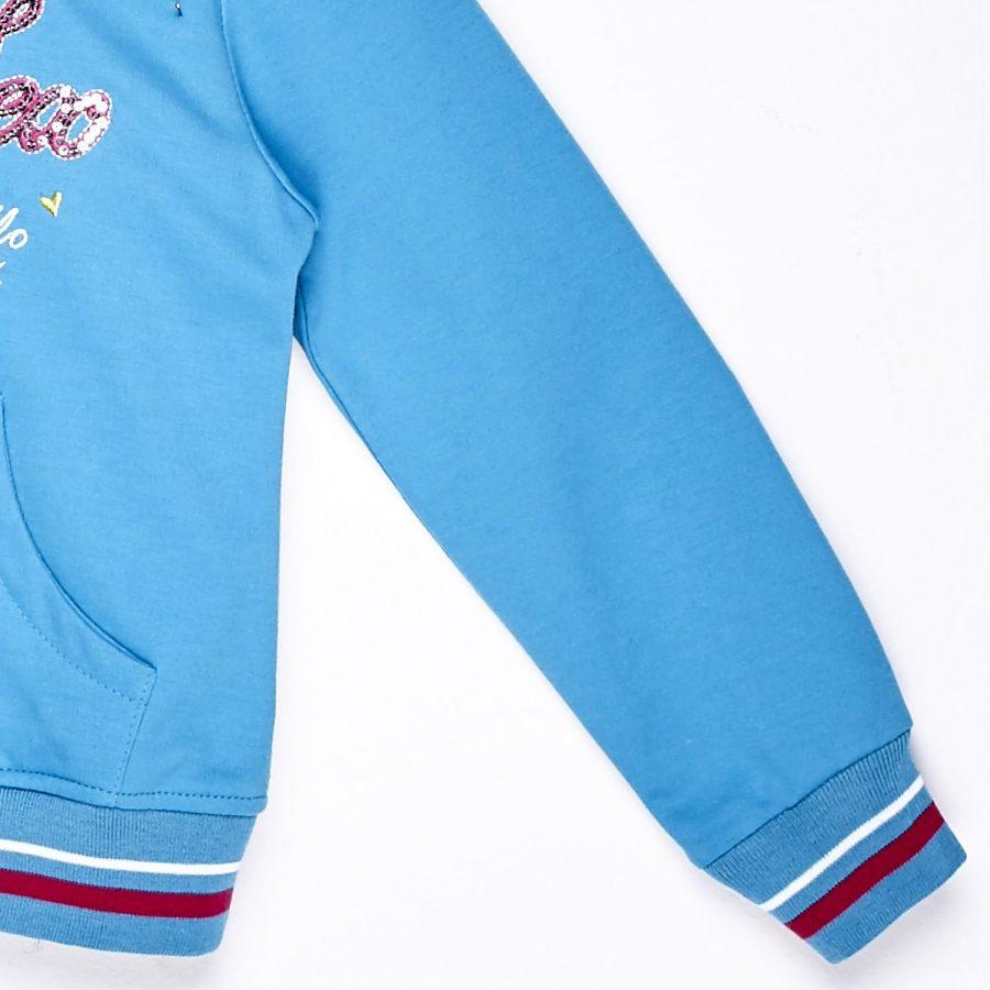 Bluza-66-BL-YB4806B-niebieski