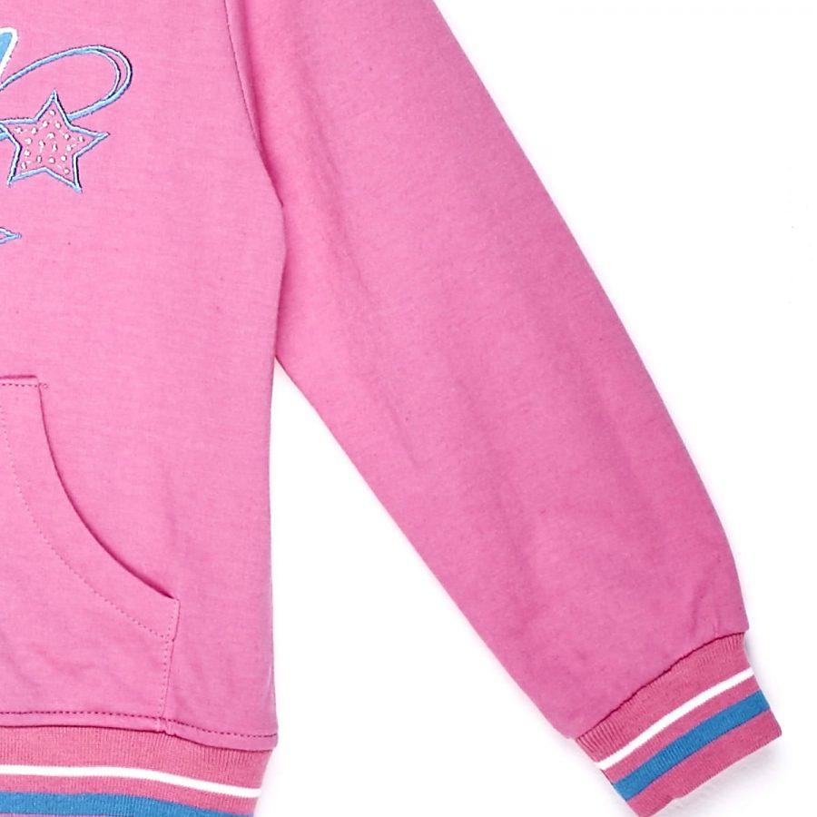 Bluza-66-BL-YB4807-jasny różowy