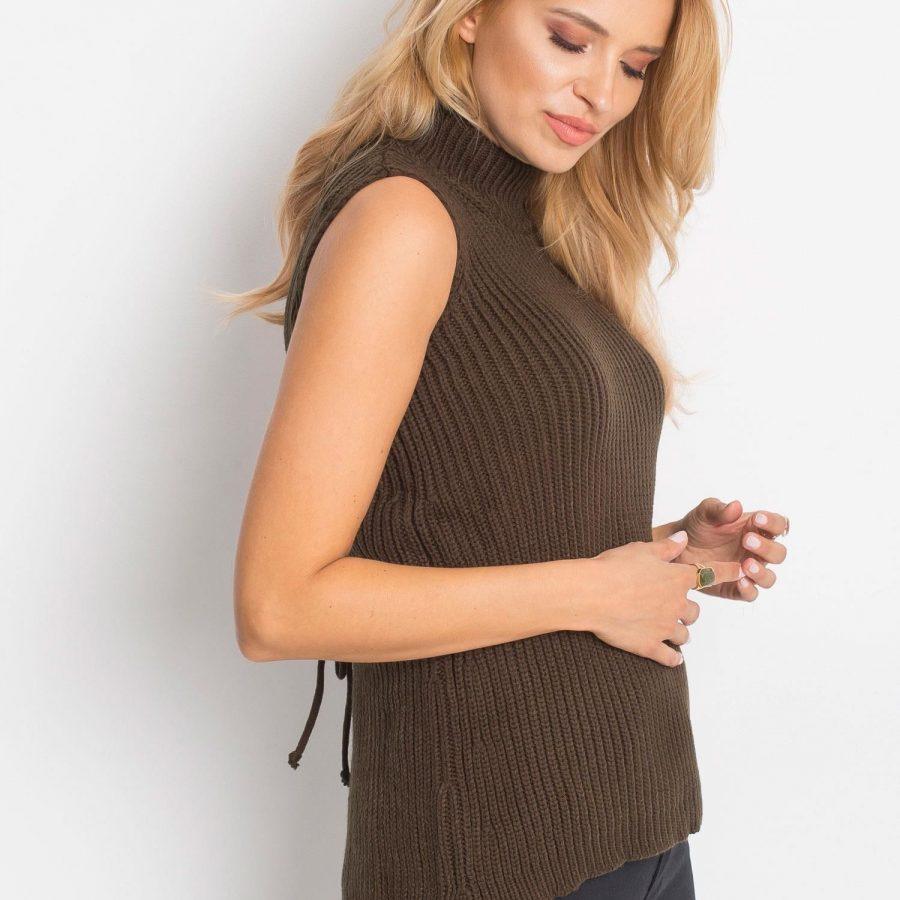 Sweter-69-SW-001-khaki [zul]