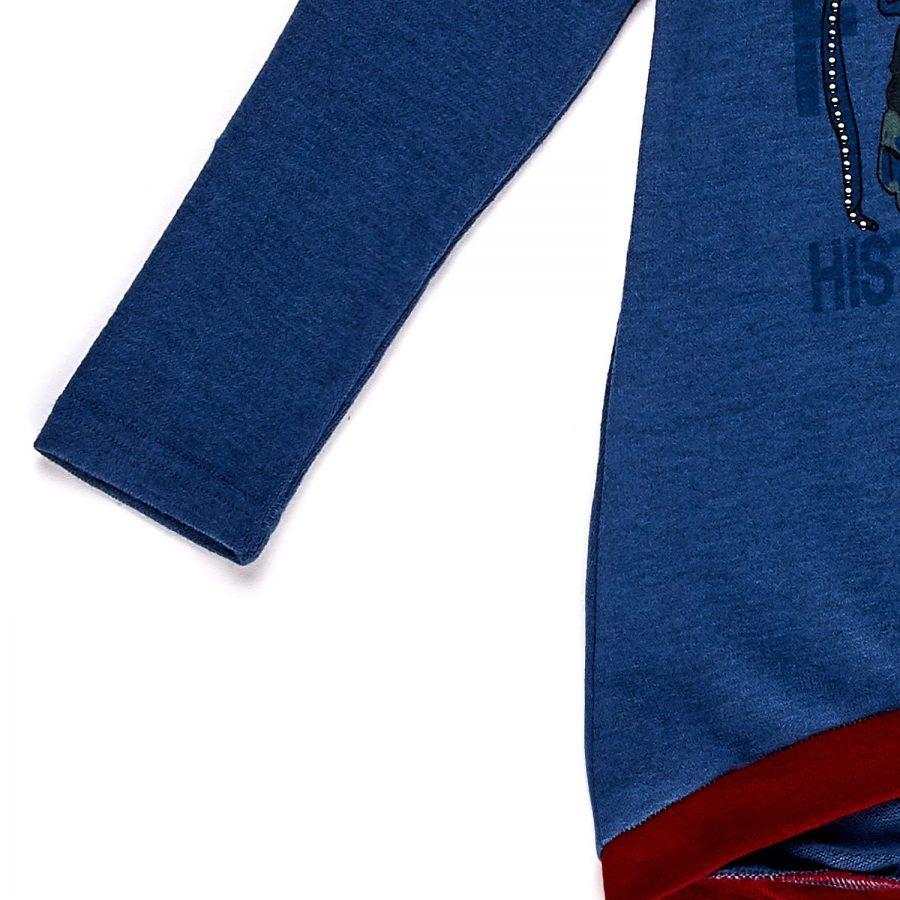 Sweter-82-SW-D47-niebieski