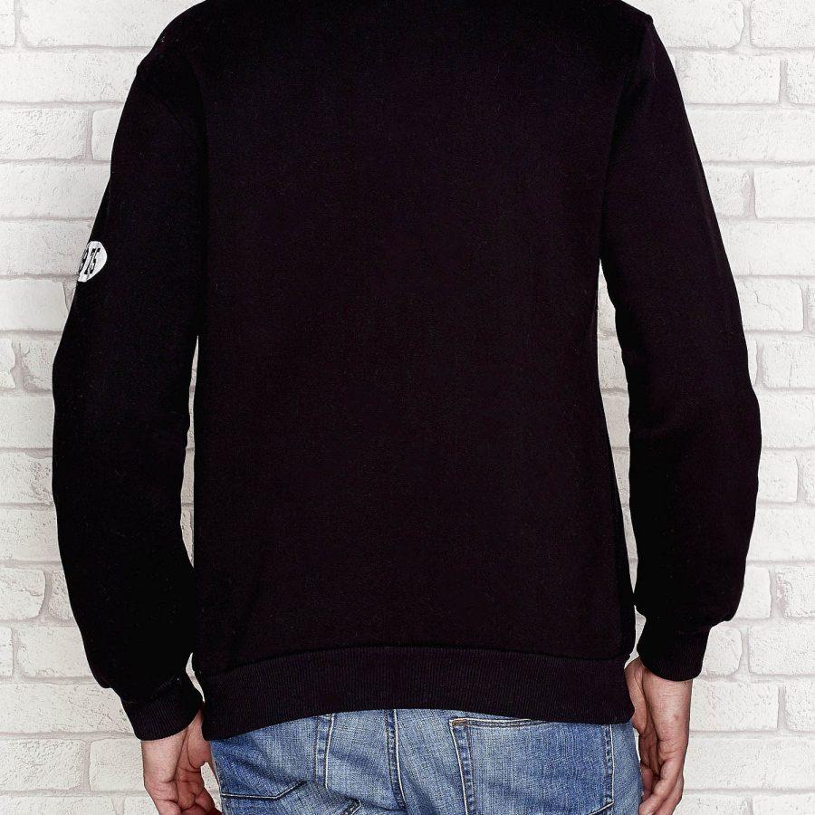 Bluza-EF-BL-088-czarny