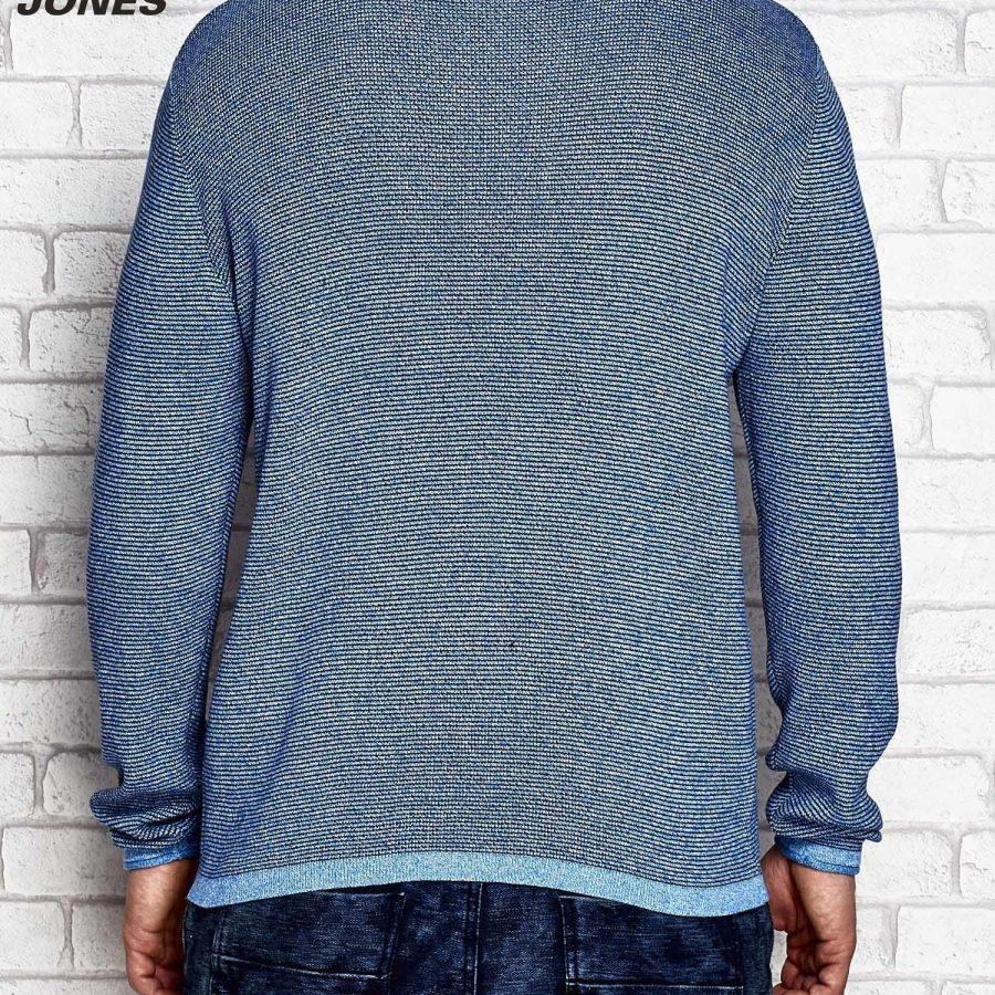 Sweter-JJ-SW-023-niebieski