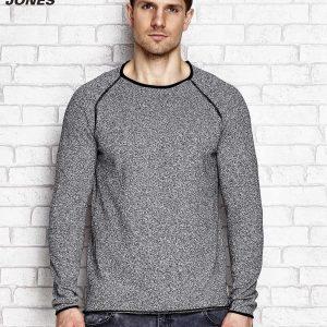 Sweter-JJ-SW-076-czarny