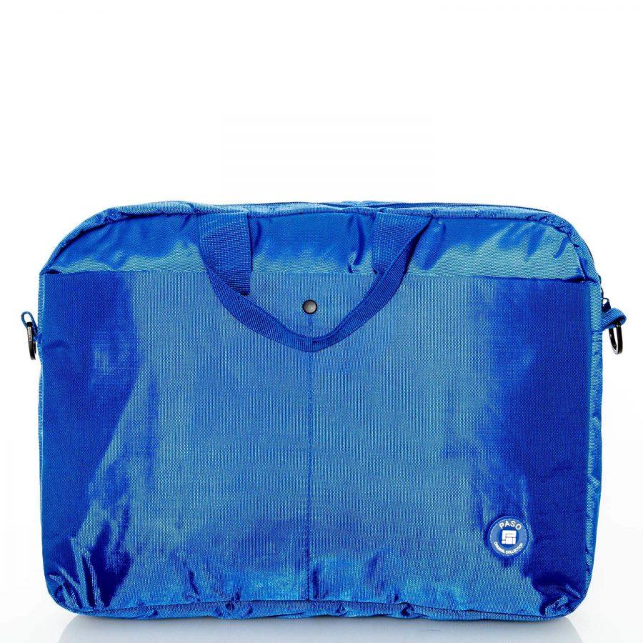 Torby-15-4043N-niebieski