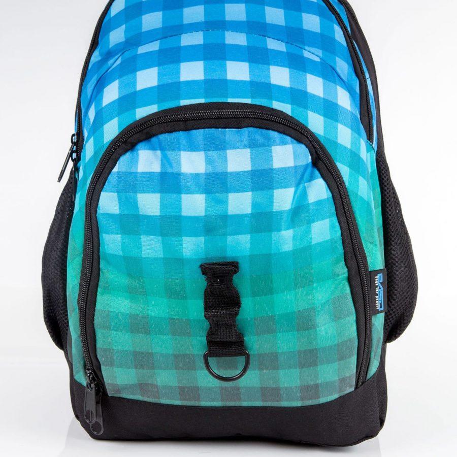 Plecak-14-1208C-niebieski