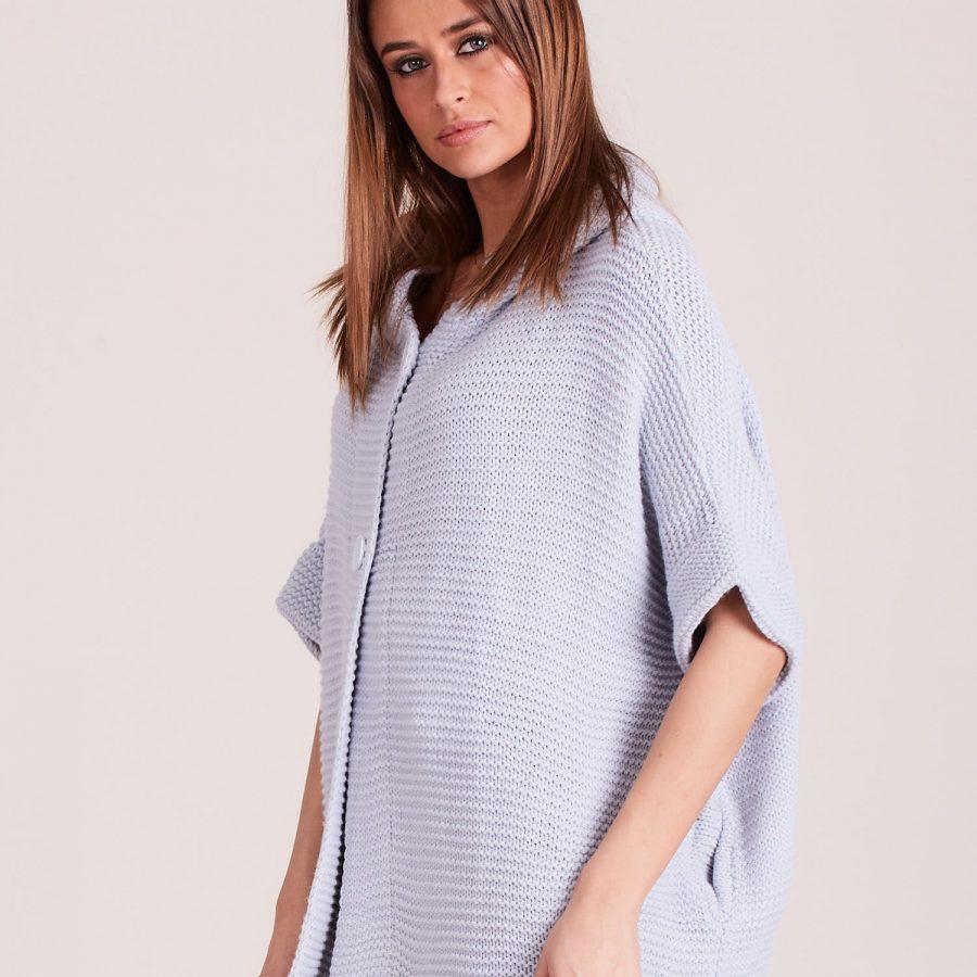 Sweter-MG-SW-4574.04-niebieski