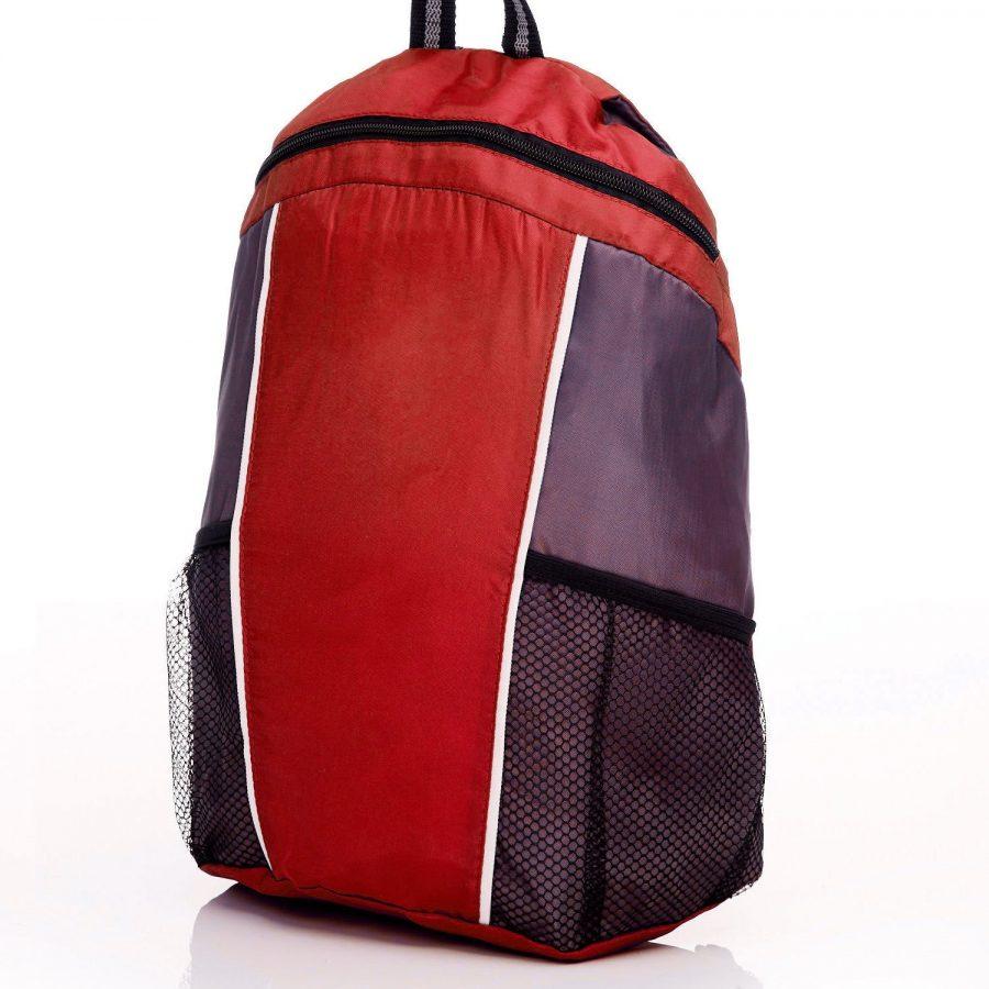 Plecak-14-210C-czerwony