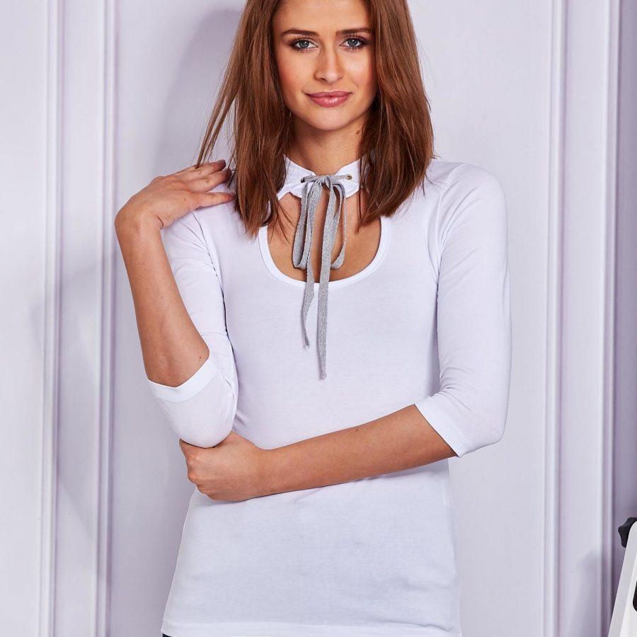 Bluzka-FP-BZ-4298.96-biały