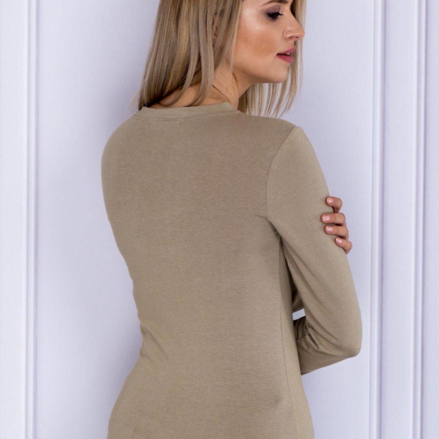 Bluzka-60316084-beżowy