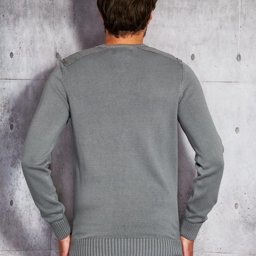 Sweter-20916008-szary