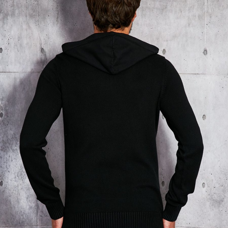 Sweter-20916011-czarny