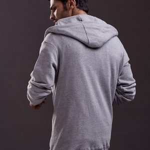 Bluza-H1086L20506A-jasny szary