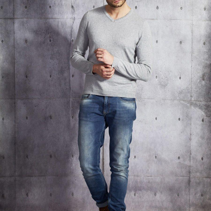 Sweter-50306865-szary