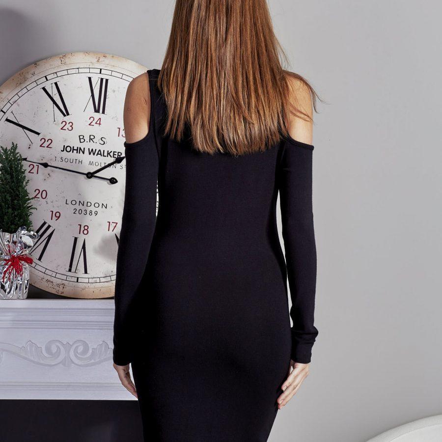 Sukienka-MIS-SK-4479.44-czarny