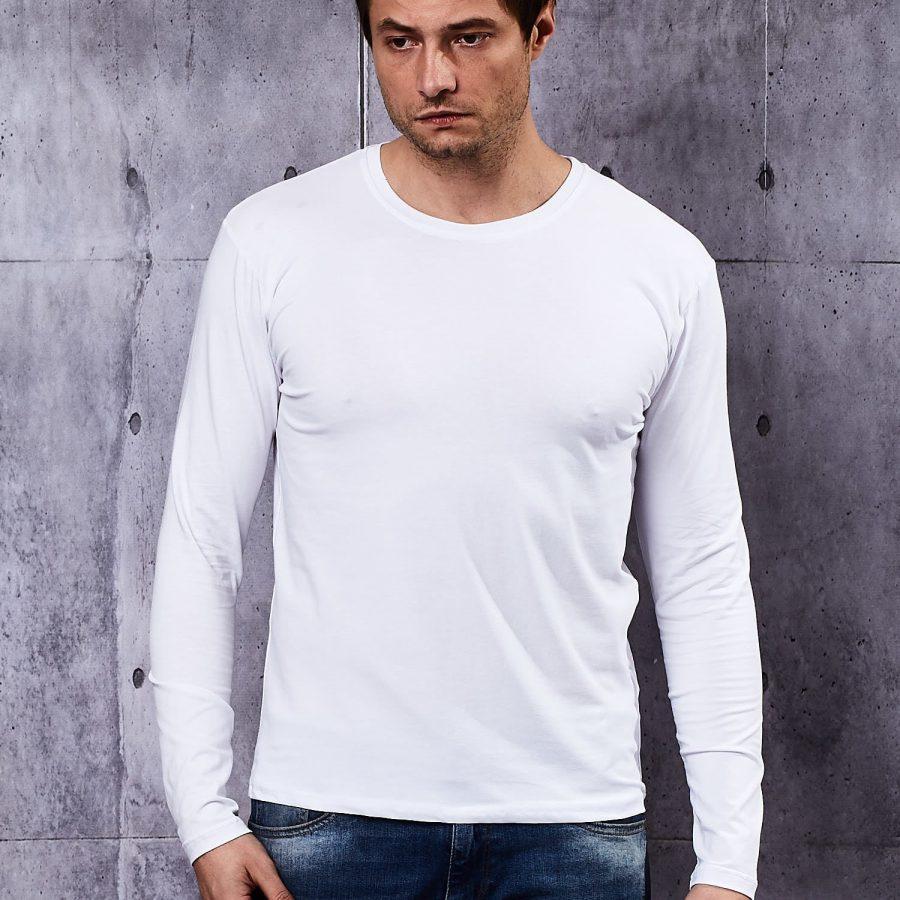Bluzka-ES-BZ-0002.03-biały