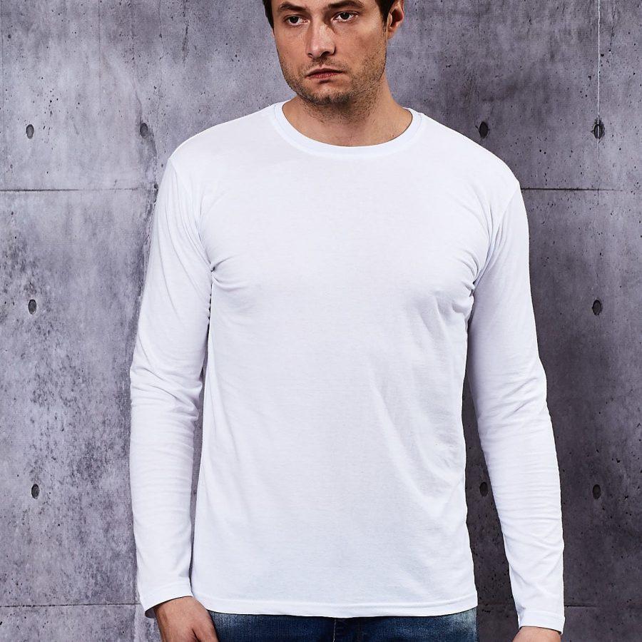 Bluzka-ES-BZ-0004.06-biały