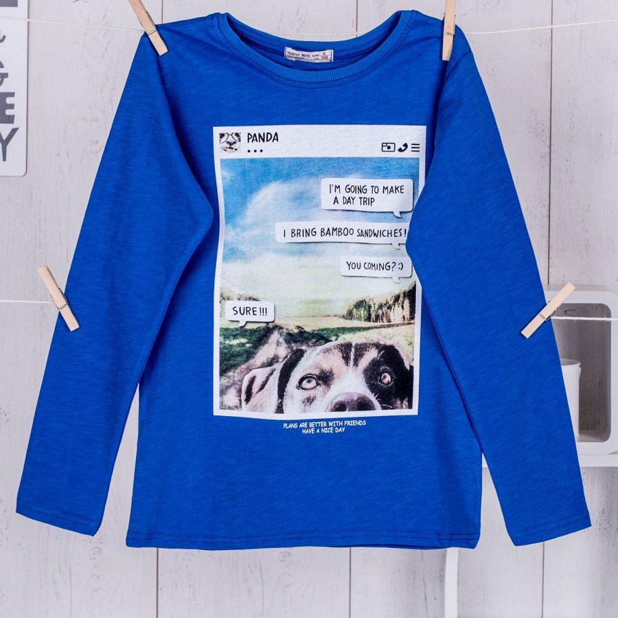Bluzka-TY-BZ-9144.22-niebieski