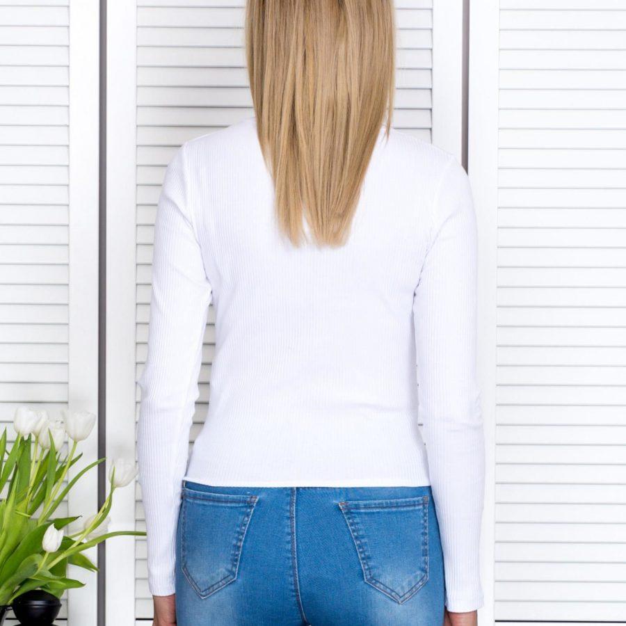 Bluzka-FP-BZ-7623.65-biały