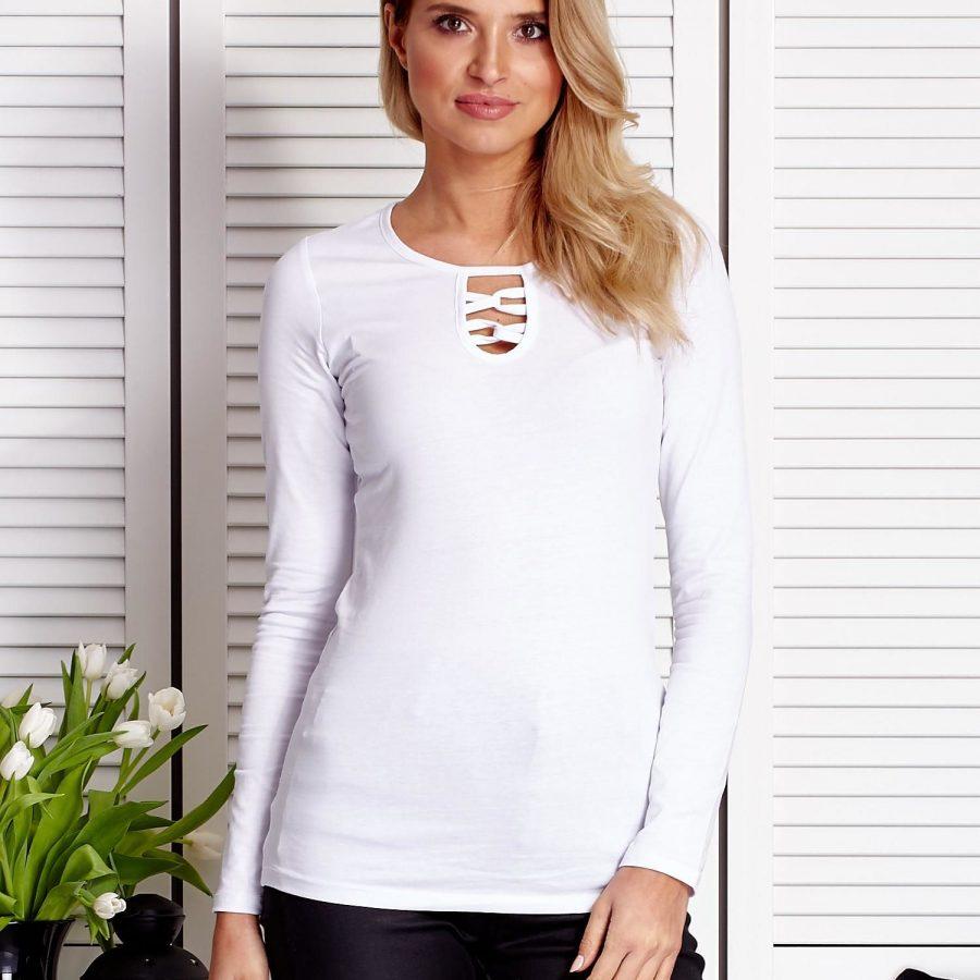 Bluzka-FP-BZ-7734.31-biały