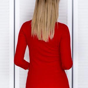 Bluzka-PL-BZ-4250.06-czerwony