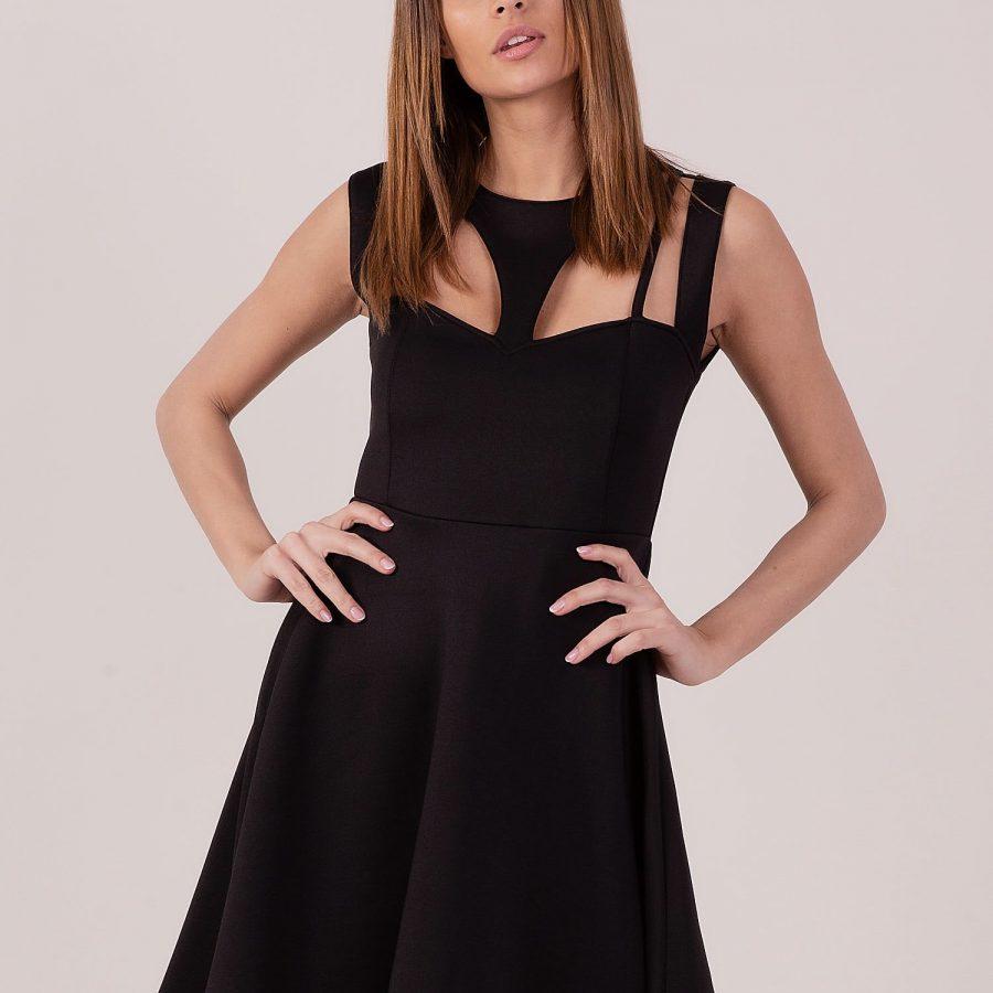 Sukienka-143-SK-024411.94-czarny