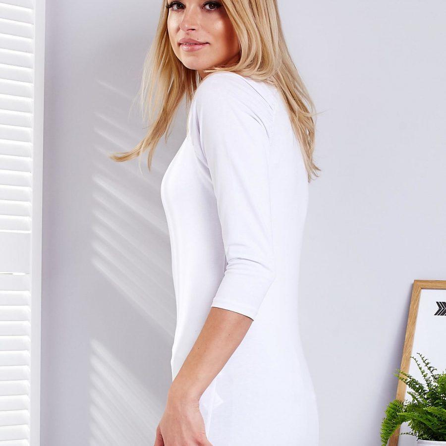 Bluzka-FP-BZ-7910.70-biały