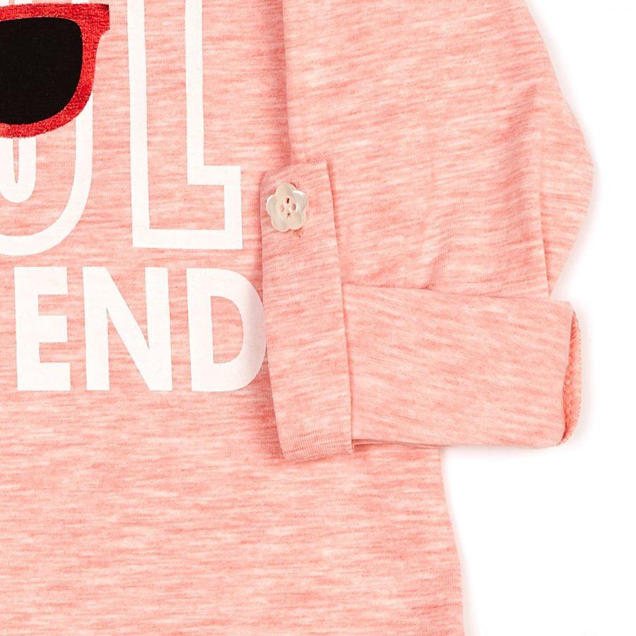 Bluza-TY-BL-9768.16-różowy