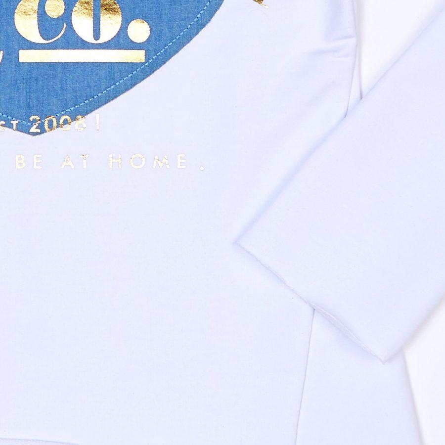 Tunika-TY-TU-9894.82-biały