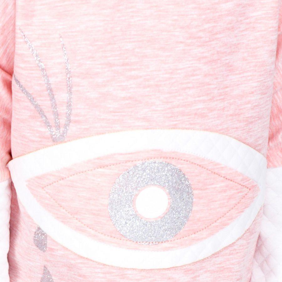 Bluza-TY-BL-9864.16-różowy