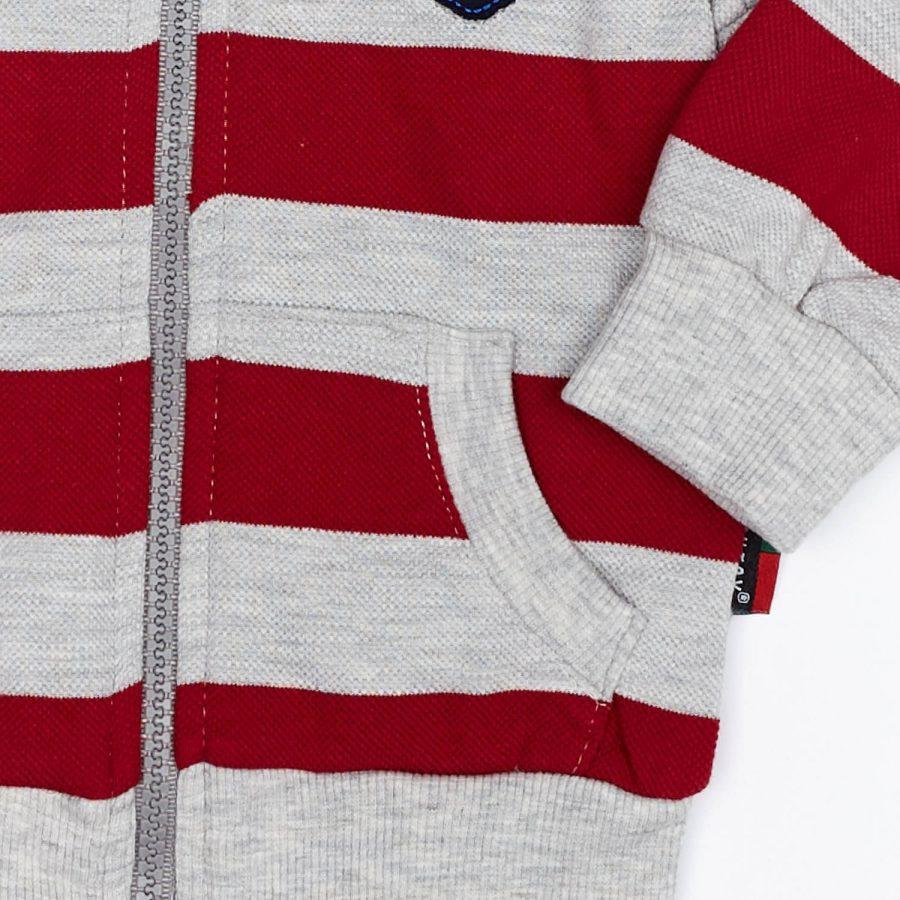 Bluza-TY-BL-4881.76-czerwony